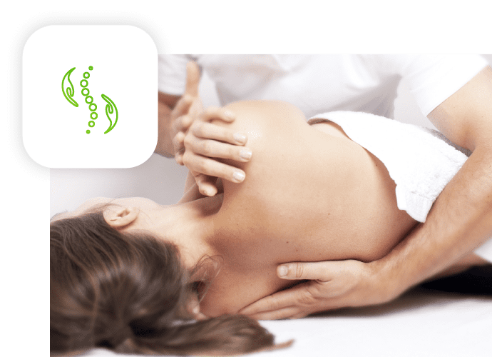 befit lodi servizi osteopata