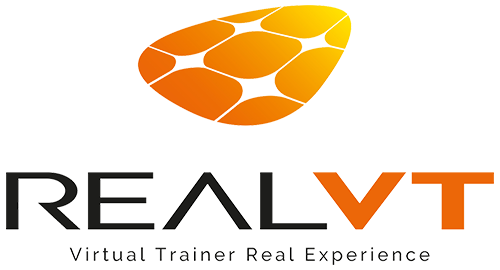 realvt virtual trainer real experience