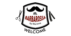mr barbarossa sponsor befit